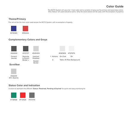 Color Guide.png