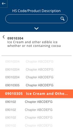 Screenshot 2021-04-05 at 9.35.31 PM.png