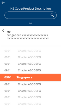 Screenshot 2021-04-05 at 9.34.49 PM.png
