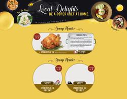 1014_LocalDelights_Food