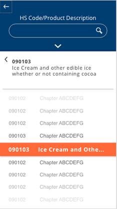 Screenshot 2021-04-05 at 9.35.19 PM.png