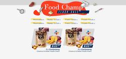 0929_FoodChampflashsale1