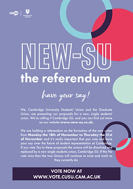 New-SU flyer.png
