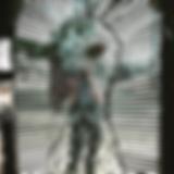 Screenshot 2019-03-25 at 7.04.53 PM_edit