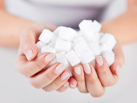 Så mycket socker innehåller dina produkter