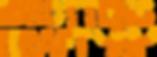 logo_ik_lig_sta-1.png