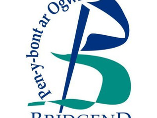 Activities from Bridgend Education Psychology Services