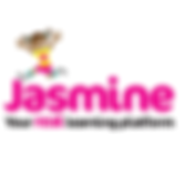 Jasmine Your Real Learning Platform