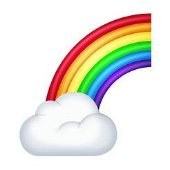 rainbow-emoji.jpg