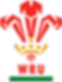 Welsh_Rugby_Union_logo.svg.png