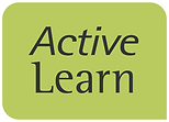 active learn logo.png