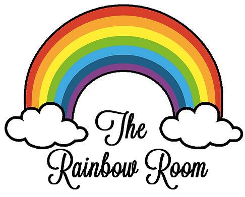 rainbow room logo copy.jpg