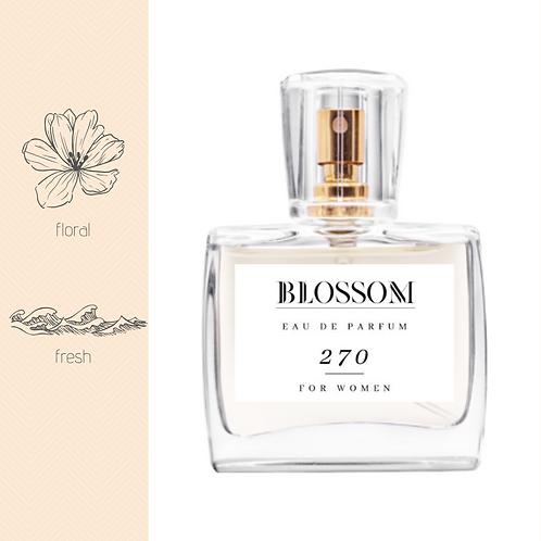 270 | Acqua Di Gio Femme (Inspired by)