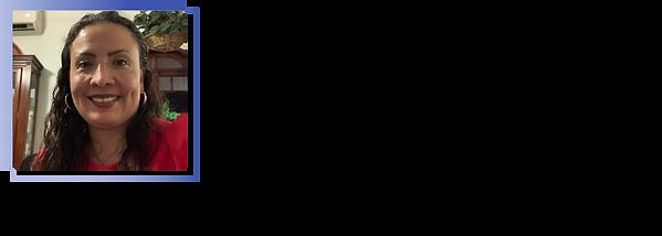 O5-03.png