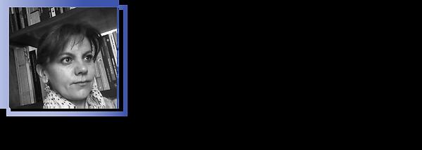 O6-03.png