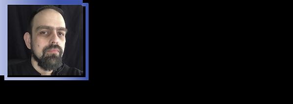 O10-03 (1).png