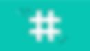 Hashtag-marketing-tactics.png