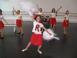 2008 heia jentene