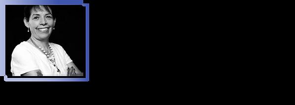 O1-03.png
