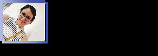 O7-03 (1).png