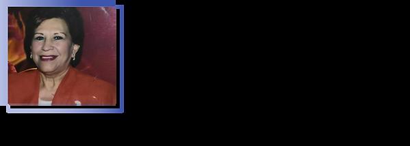 O2-03.png