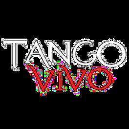 Tango Vivo png.png