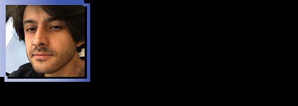 O3-03.png