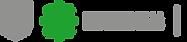 Logo_CDMX.png