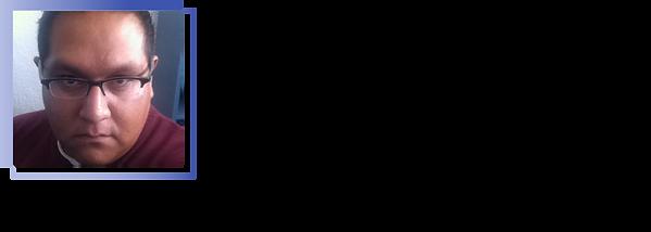 O9-03 (1).png
