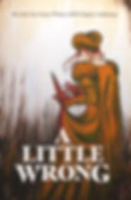 a-little-wrong-digital-cover_v1.jpg