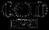kotipizza-klinen-oulu.png
