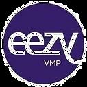 eezy-vmp-oulu-klinen_edited.png