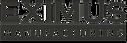 klinen-eximus-manifacturing-yhteistyo-ou