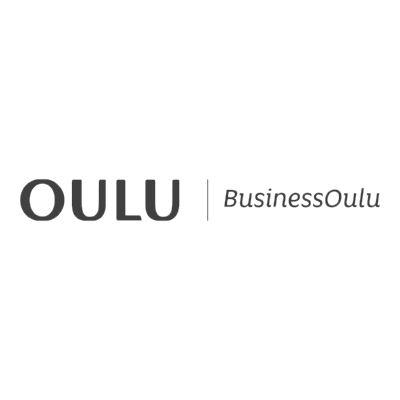 BUSINESS-OULU_edited.png