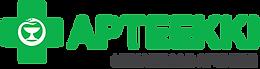 logo-linnanmaan_apteekki.png