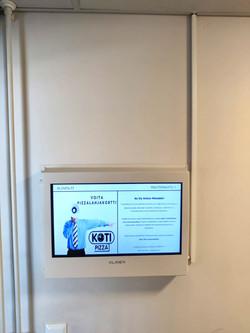 klinen-digitaalinen-ilmoitustaulu-taloyh