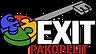 exit-logo-klinen.png