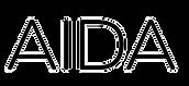 aida-klinen_edited_edited.png