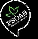 PSOAS%20LOGO_edited.png