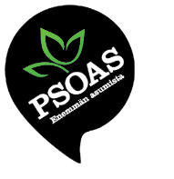 PSOAS%20LOGO_edited.png