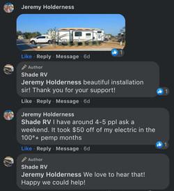 jeremy_happy_customer_facebook