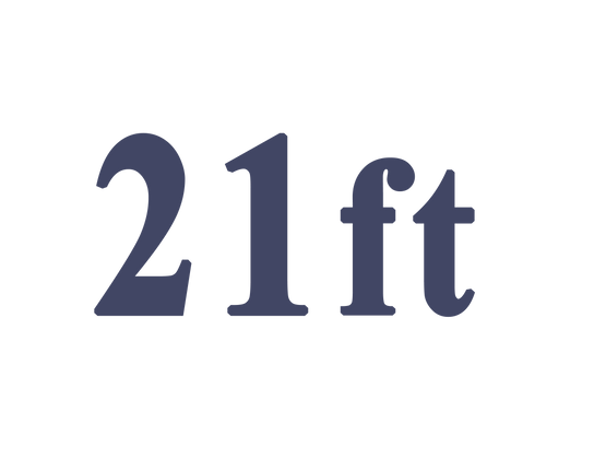 21' SHADE RV CANOPY SYSTEM
