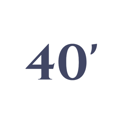 40' SHADE RV CANOPY SYSTEM