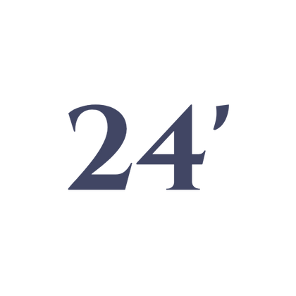 24' SHADE RV CANOPY SYSTEM