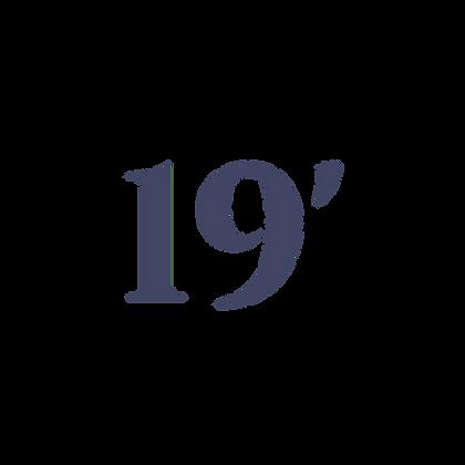 19' SHADE RV CANOPY SYSTEM