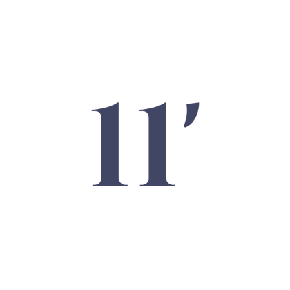 11' SHADE RV CANOPY SYSTEM