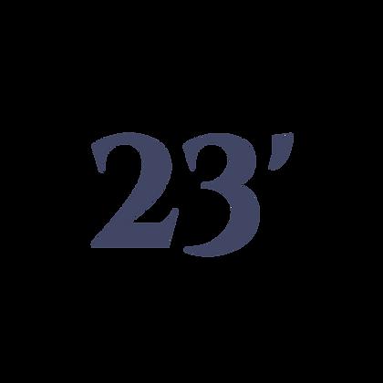 23' SHADE RV CANOPY SYSTEM