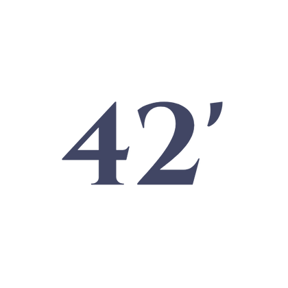 42' SHADE RV CANOPY SYSTEM