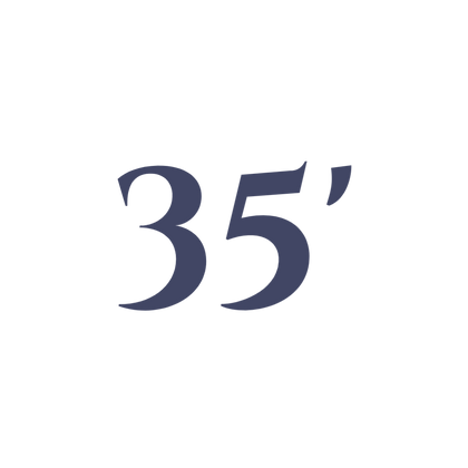 35' SHADE RV CANOPY SYSTEM