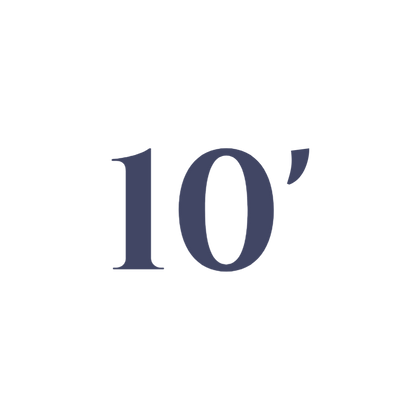 10' SHADE RV CANOPY SYSTEM